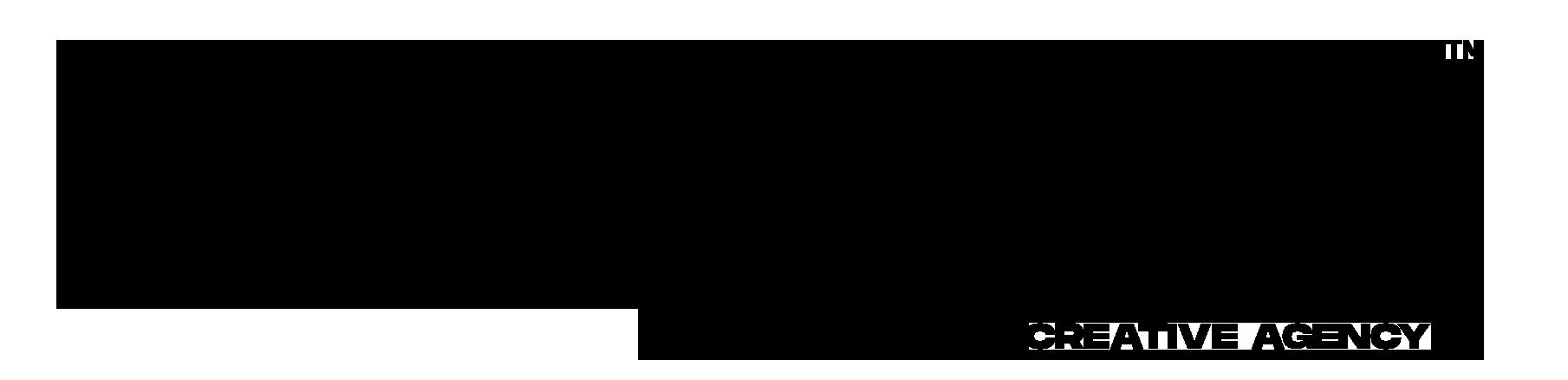 Avo Digital